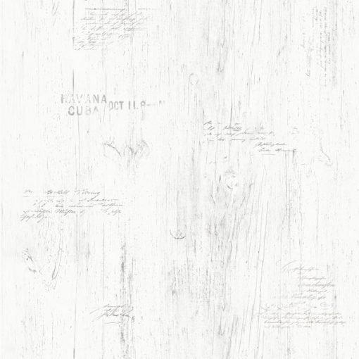 Hantverk tapetti 17329