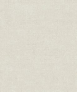 Hantverk tapetti 17332