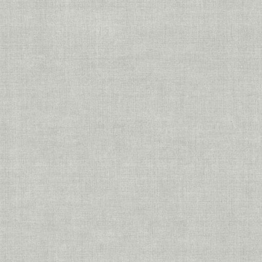 Hantverk tapetti 17333