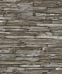 Reclaimed tapetti 2701-22351