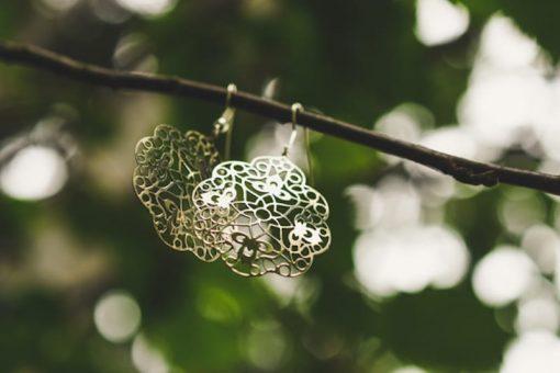 Rang-korvakorut