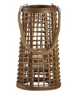 Bambulyhty