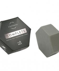 Complete - Hiili - kaikki ihotyypit, 60g