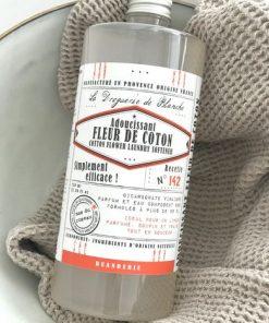 Pyykkietikka 750 ml - Mas Du Roseau