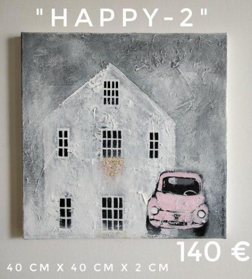 Hammi's Design - happy-2