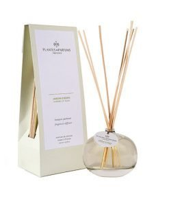 Plantes&Parfums huonetuoksut, 100 ml