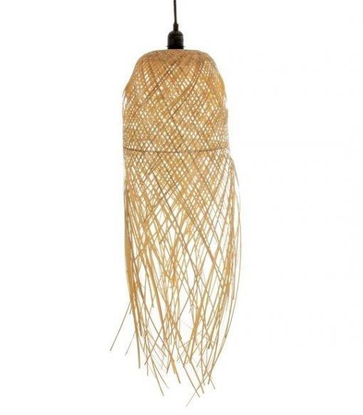 Kattovalaisin bambu, 72 cm