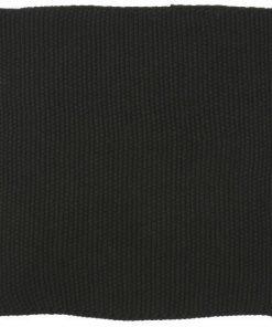 Keittiöliina, Mynte, musta