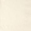 Servetti, pearl effect ivory