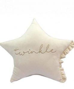 Twinkle-tyyny
