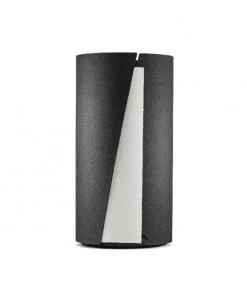 VETO - talouspaperiteline - musta