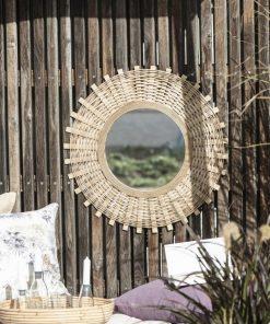 Bambupeili, 62 cm