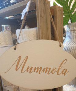 Mummola-puukyltti
