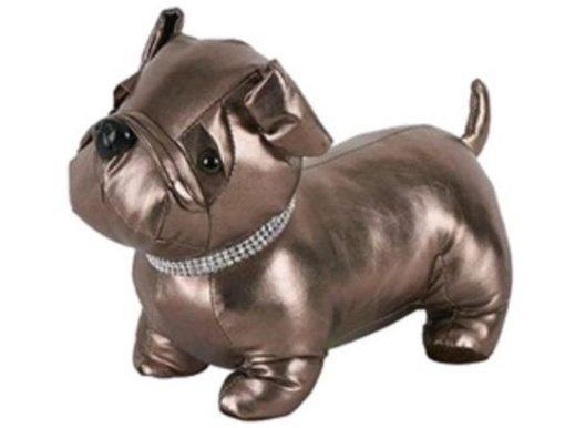 Ovistoppari - Ranskanbulldog
