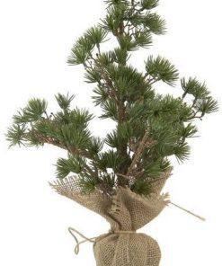 Seetripuu, 42 cm, Ib Laursen