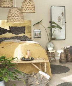 Vaalea bambuvalaisin