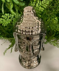 Buddha hopea